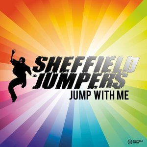 Sheffield Jumpers 歌手頭像