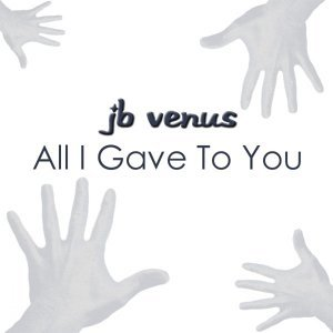 JB Venus 歌手頭像