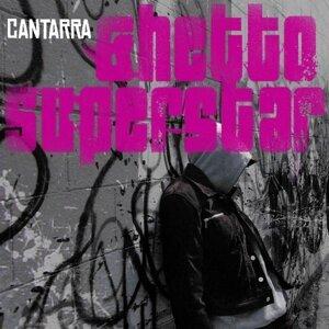 Cantarra 歌手頭像