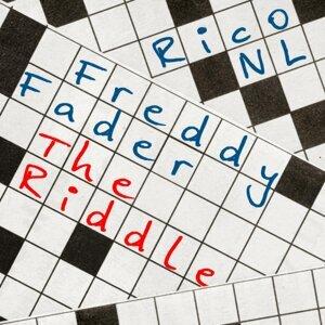 Freddy Fader & Rico NL 歌手頭像