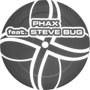 Phax feat. Steve Bug 歌手頭像