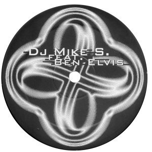 DJ Mike S. feat Ben Elvis 歌手頭像