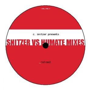 C. Snitzer 歌手頭像
