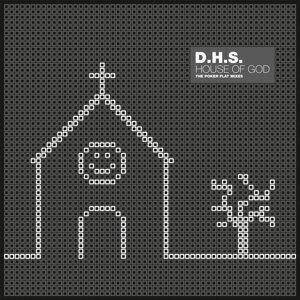 D.H.S. 歌手頭像
