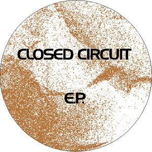 Closed Circuit 歌手頭像