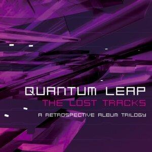 Quantum Leap 歌手頭像