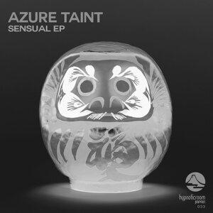Azure Taint 歌手頭像