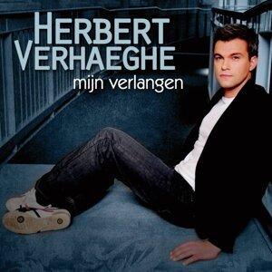 Herbert Verhaeghe 歌手頭像