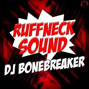DJ Bonebreaker 歌手頭像