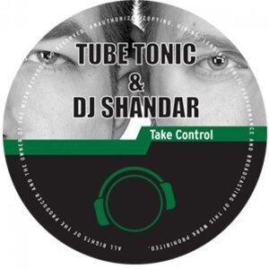 Tube Tonic & DJ Shandar 歌手頭像