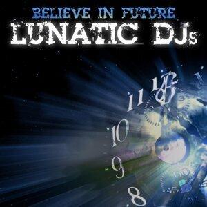 Lunatic DJs 歌手頭像