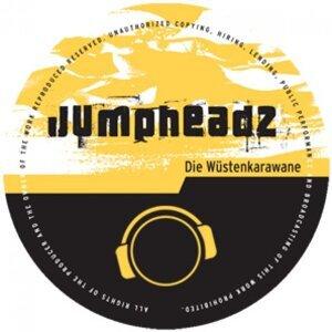 Jumpheadz 歌手頭像