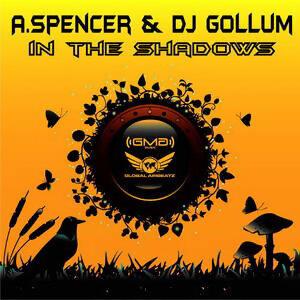 A.Spencer & DJ Gollum 歌手頭像