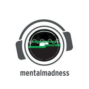 Acid Braincrackers feat. MC Double-B 歌手頭像