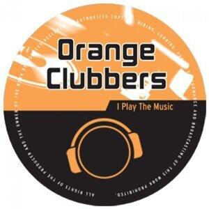 Orange Clubbers 歌手頭像