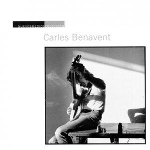 Carles Benavent 歌手頭像