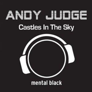 Andy Judge 歌手頭像