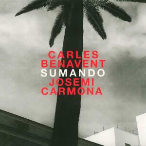Carles Benavent, Josemi Carmona 歌手頭像