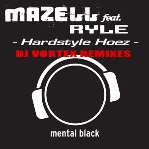 Mazell feat. Ryle 歌手頭像