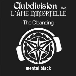 Clubdivision feat. L'Ame Immortelle 歌手頭像