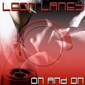 Leon Laney 歌手頭像