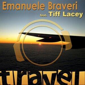 Emanuele Braveri feat. Tiff Lacey 歌手頭像
