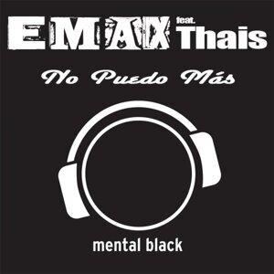 Emax feat. Thais 歌手頭像