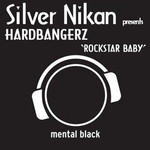 Silver Nikan presents Hardbangerz 歌手頭像