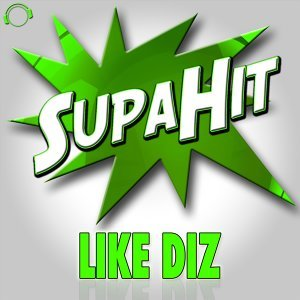 SupaHit 歌手頭像