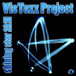 VisTexx Project 歌手頭像