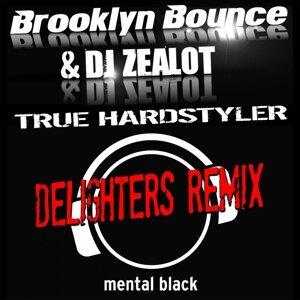 Brooklyn Bounce & DJ Zealot 歌手頭像