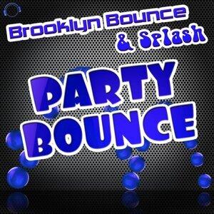 Brooklyn Bounce & Splash 歌手頭像