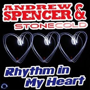 Andrew Spencer & Stonecold 歌手頭像
