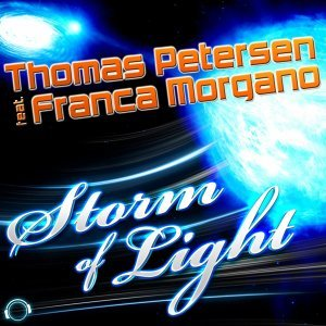 Thomas Petersen feat. Franca Morgano 歌手頭像