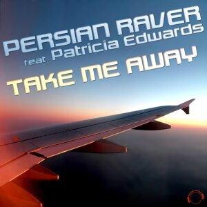 Persian Raver feat. Patricia Edwards 歌手頭像