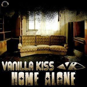 Vanilla Kiss 歌手頭像