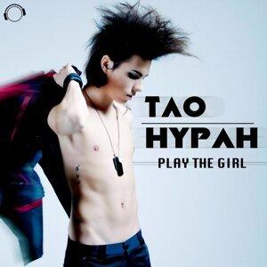 Tao Hypah 歌手頭像