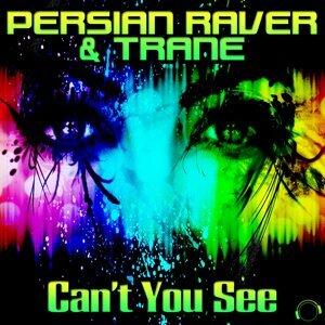 Persian Raver & Trane 歌手頭像