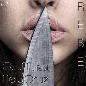 G.U.M. feat. Nelly Cruz 歌手頭像
