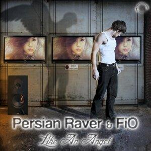 Persian Raver & FiO 歌手頭像