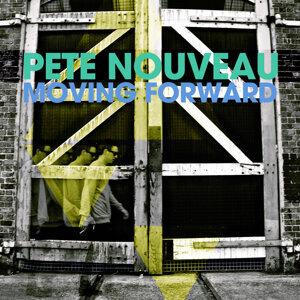 Pete Nouveau