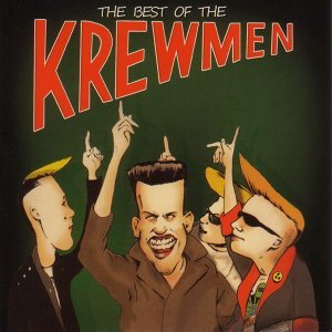The Krewmen