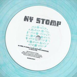 NY Stomp