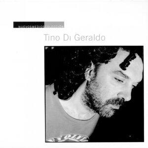Tino Di Geraldo 歌手頭像