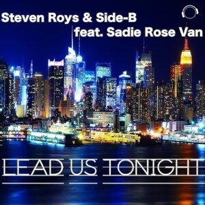 Steven Roys & Side-B feat. Sadie Rose Van 歌手頭像