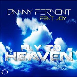 Danny Fervent feat. Joy 歌手頭像