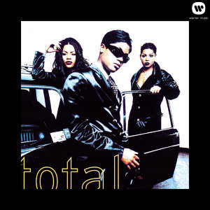 Total (全心全意合唱團)