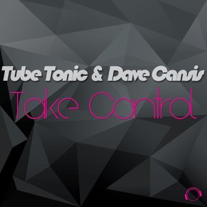 Tube Tonic & Dave Cansis 歌手頭像