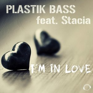 Plastik Bass feat. Stacia 歌手頭像