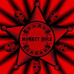Monkey Hole 歌手頭像